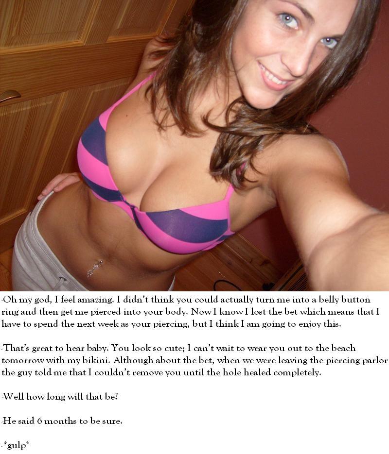 sexy female athlete ass